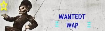 Wap 1